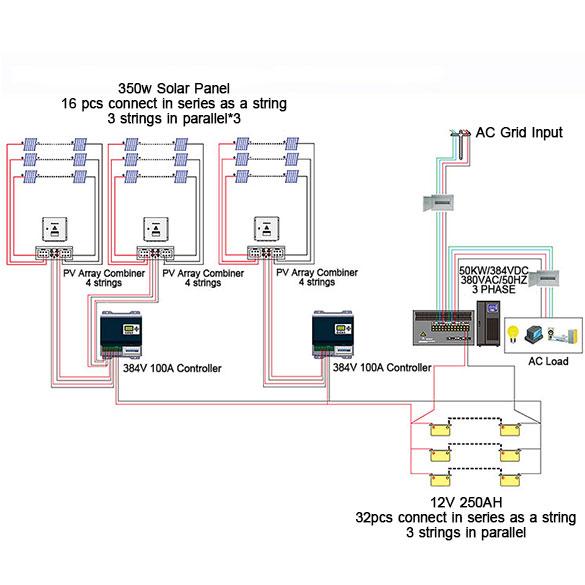 产品主图3.jpg