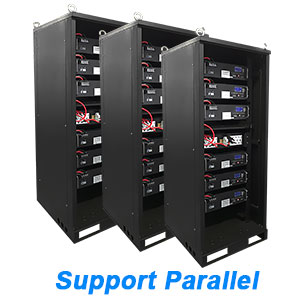 SUPPORT PARALLEL
