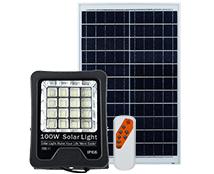 Solar Flood Light (SFL02)