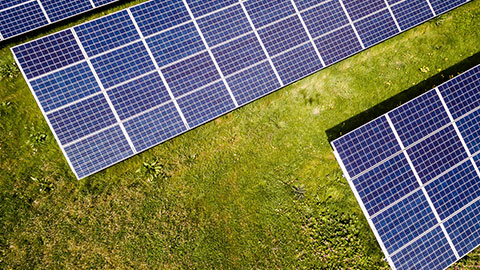 SOLAR ENERGY IS THE CHEAPEST SOURCE OF ELECTRICITY IN HISTORY