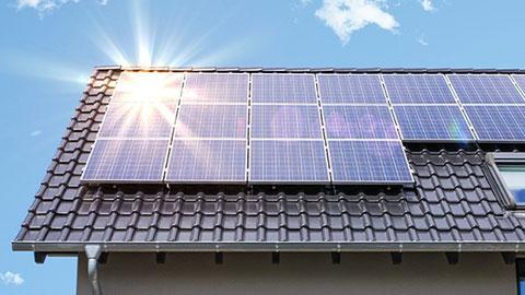 OFF-GRID SOLAR MARKET TRENDS REPORT 2021